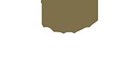 Hoban-Boino-Logo
