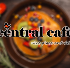 Cafe-Central-vimeo