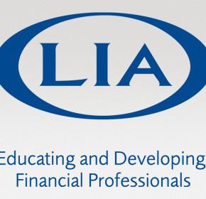 LIA-Vimeo
