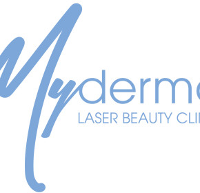 myderma-logo